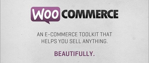 WooCommerce Tips